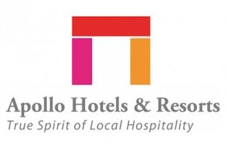 Leermeester.nl - Apollo Hotels