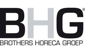 Leermeester.nl - Brothers Horeca Groep