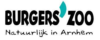 Leermeester.nl - Burgers Zoo