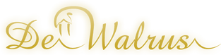 Leermeester.nl - de Walrus