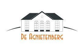 Leermeester.nl - De Agnietenberg