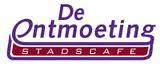 Leermeester.nl - de Ontmoeting