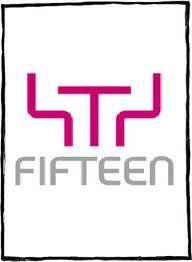 Leermeester.nl - Fifteen