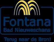 Leermeester.nl - Fontana Bad Nieuweschans