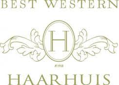 Leermeester.nl - Hotel Haarhuis