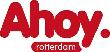 Leermeester.nl - Ahoy Rotterdam