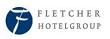 Leermeester.nl - Fletcher Hotelgroup