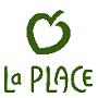 Leermeester.nl - La Place