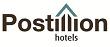 Leermeester.nl - Postillion Hotels