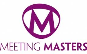 Leermeester.nl - Meeting Masters
