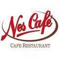 Leermeester.nl - Nes Café
