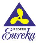 Leermeester.nl - Rederij Eureka