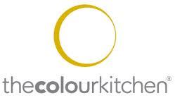 Leermeester.nl - The Colour Kitchen