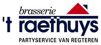 Leermeester.nl - Partyservice van Regteren