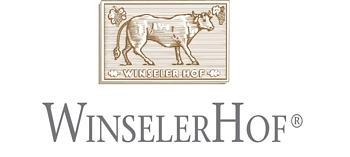 Leermeester.nl - WinselerHof